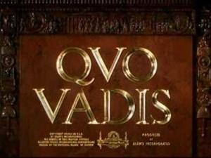 reestructuraciones quo vadis