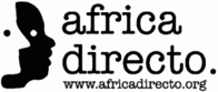 AfricaDirecto