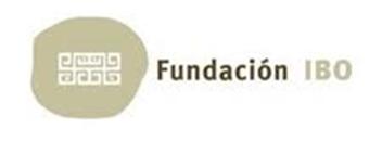 FundacionIBO
