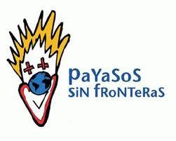 PayasosSinFronteras